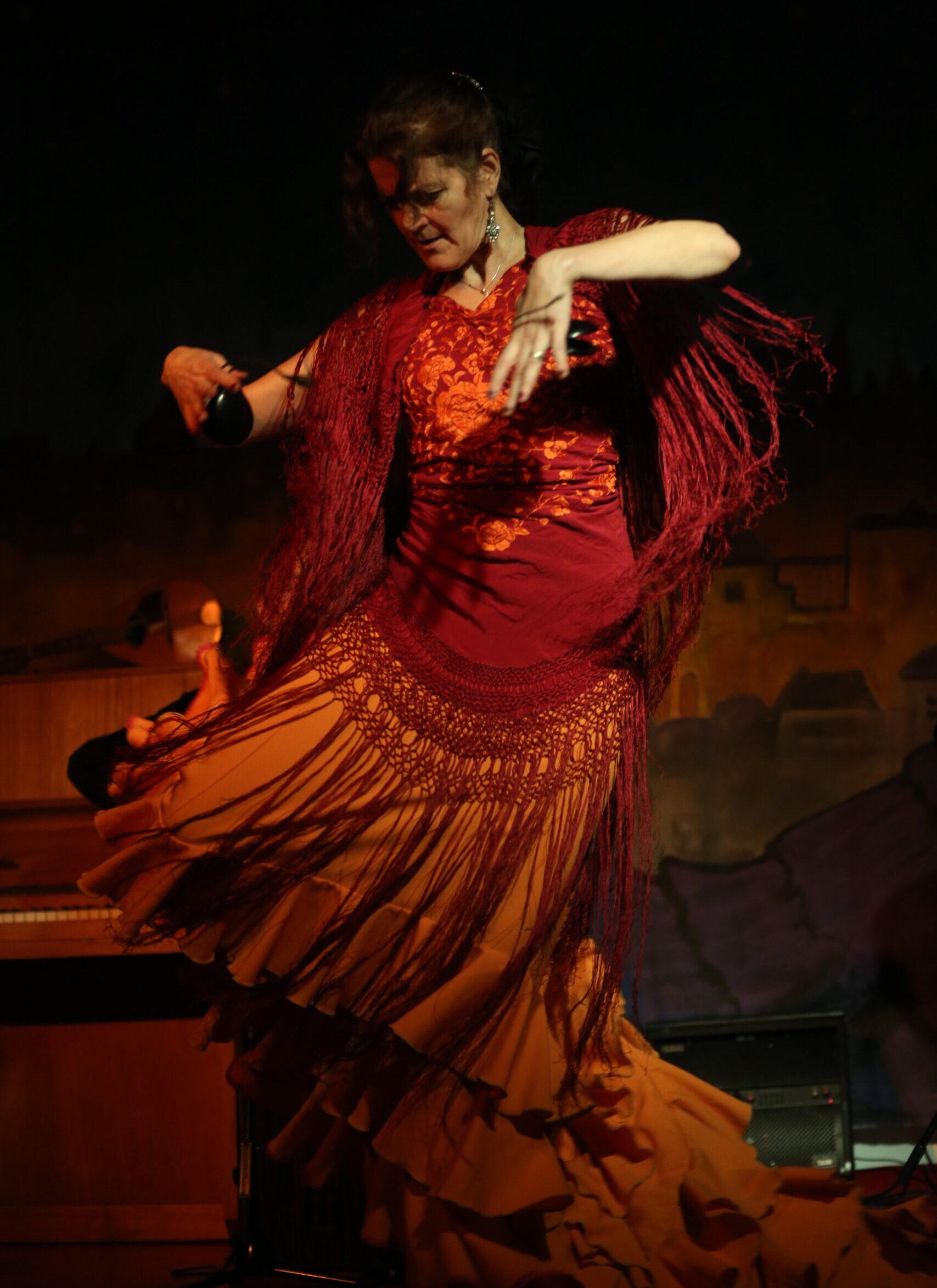 Ana Sojor